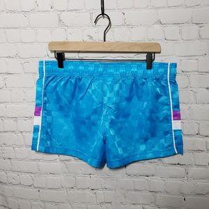 NWT Umbro Soccer Shorts